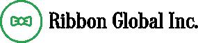 Ribbon Global